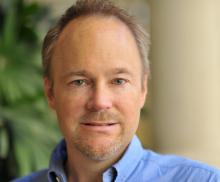 Brad  Egeland's picture