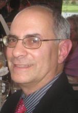 Joe Farah's picture