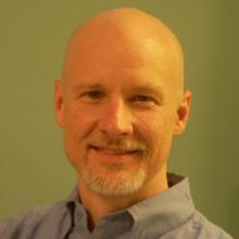 Andrew Fuqua's picture