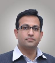 Kunal Chauhan's picture