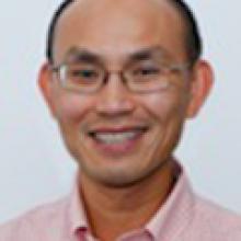 Vu Lam's picture