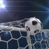 Goal, Goal, Who's Got the Goal?