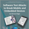 Test Attacks to Break Mobile Devices