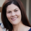 Agile mentor and coach Tricia Broderick