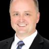 Mike Cottmeyer discusses enterprise agile adoption challenges