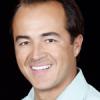 Steve Povilaitis discusses continuous delivery best practices