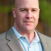 Dennis Stevens discusses aligning agile teams
