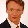Craeg Strong discusses agile documantation