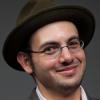 Mobile software developer Josh Michaels