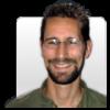 Agile software development professional André Dhondt
