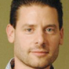 Adam Auerbach discusses continuous testing