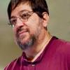Daniel Steinberg discusses mobile app development