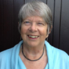 Dorothy Graham talks about software test automation