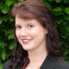 Julie Gardiner discusses Applying Emotional Intelligence to software testing