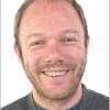 Dan North discusses agile software testing