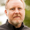 Jeff Patton discusses lean UX design