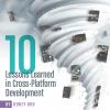 Cross Platform Development