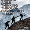 Scaling Agile Thinking through Empowered Teams