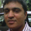 Ravi Nukala's picture