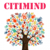 Citi Mind's picture