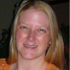 Jessica Paddock's picture