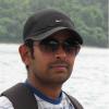 Prakash N's picture