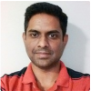 Krishnan Govindarajan's picture
