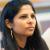 Parimala Hariprasad's picture
